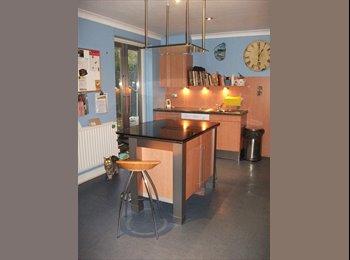 EasyRoommate UK - Room to let - Lancaster, Lancaster - £375 pcm