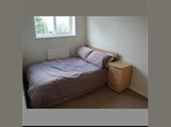 EasyRoommate UK - Double room to rent in lovely cottage in Sheering - Bishop's Stortford, Bishop's Stortford - £400 pcm