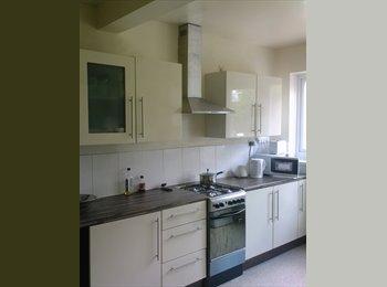 EasyRoommate UK - Rooms Edgbaston  Bills Inc 2014/15 Bham Uni - Edgbaston, Birmingham - £400 pcm