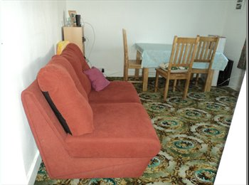 EasyRoommate UK - Fully Furnished Accommodation Nr Science Park: - Chesterton, Cambridge - £550 pcm