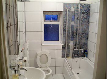 EasyRoommate UK - 2 Rooms Available NOW***COSY HOUSE** - Eccleshill, Bradford - £320 pcm