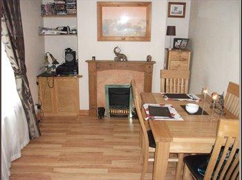 EasyRoommate UK - double room available 2 miles north of Harrogate - Killinghall, Harrogate - £360 pcm