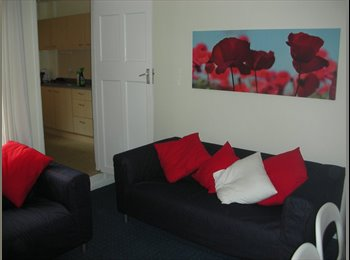 EasyRoommate UK - Unexpectedly available. - High Wycombe, High Wycombe - £370 pcm