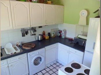 EasyRoommate UK - Double Room - Cockington, Torquay - £368 pcm