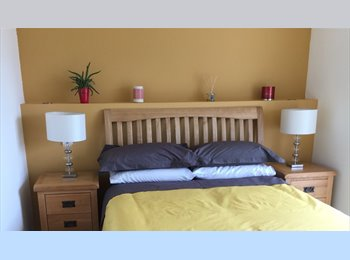 EasyRoommate UK - Town House - Darlington, Darlington - £380 pcm
