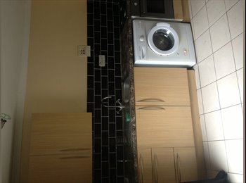 2* double rooms available in Bethenal Green