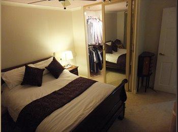 EasyRoommate UK - Single room - Binley, Coventry - £380 pcm