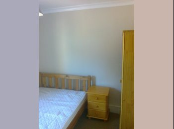 2 Rooms available for lodgers