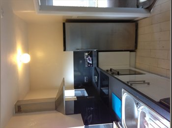 EasyRoommate UK - Central Chelmsford  Refurbished house Large double - Chelmsford, Chelmsford - £575 pcm