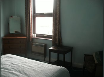 EasyRoommate UK - Double Room Available, Central Walsall - Walsall, Walsall - £270 pcm