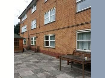 EasyRoommate UK - Cheap Rooms avalable in Brislington, Bristol - Brislington, Bristol - £205 pcm