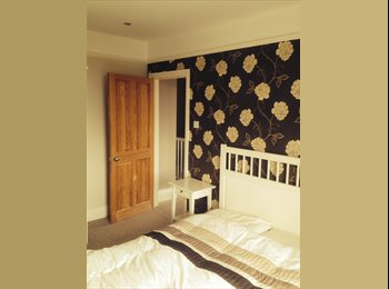 EasyRoommate UK - ****AMAZING HOME - DOUBLE ROOM**** - Wyken, Coventry - £500 pcm