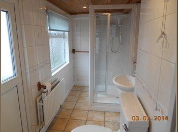 EasyRoommate UK - Darlington Rooms - Darlington, Darlington - £351 pcm