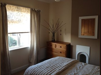 Double Room to Rent in Beautiful home in Rothwell