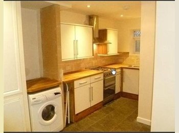 EasyRoommate UK - All Inclusive Rooms to Rent - Canley, Coventry - £433 pcm