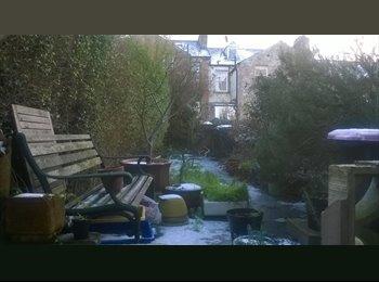 EasyRoommate UK - Lovely Houseshare in Bowerham - Lancaster, Lancaster - £290 pcm