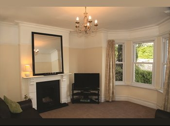 EasyRoommate UK - House to share in Newton Abbot - housesharedevon - Newton Abbot, Newton Abbot - £498 pcm