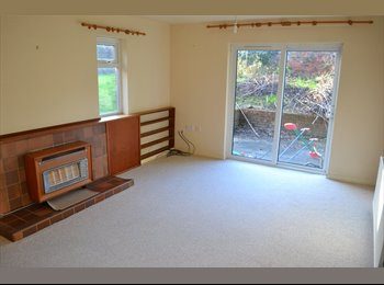 EasyRoommate UK - Rooms in St Helens, £150pcm - St Helens, St. Helens - £160 pcm