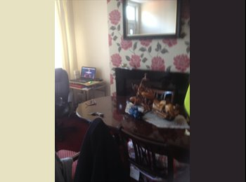 EasyRoommate UK - room for rent in cosy house - Normanton, Derby - £350 pcm