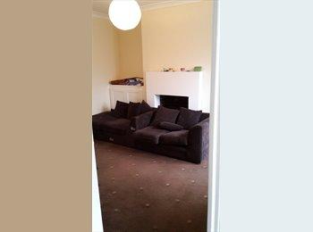 EasyRoommate UK - Rooms to rent in Worksop - Worksop, Worksop - £368 pcm