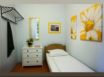 EasyRoommate UK - NEWLY REFURBISHED HOUSE - Single room to let - Goldthorpe, Rotherham - £350 pcm
