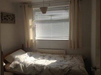 EasyRoommate UK - Self Contained Annex- Perfect for Rolls Royce - Alvaston, Derby - £350 pcm