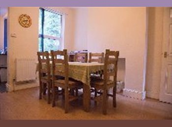 EasyRoommate UK - Guys house mate needed ! :) - Crookes, Sheffield - £84 pcm