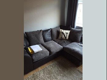 EasyRoommate UK - Homeowner looking for roommate(s)  - Ossett, Wakefield - £400 pcm