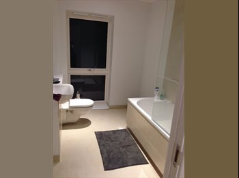 EasyRoommate UK - Brand new room available - Orpington, London - £450 pcm
