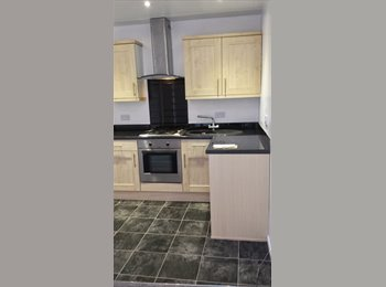 EasyRoommate UK - lovely bungalow with large room to rent  - Waterlooville, East Hampshire and Havant - £450 pcm
