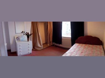 EasyRoommate UK - Lovely Double Room in quiet friendly house - Scunthorpe, Scunthorpe - £300 pcm
