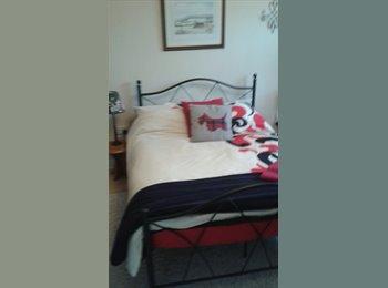 EasyRoommate UK - stunningly newly furnished room - Ilkley, Bradford - £500 pcm