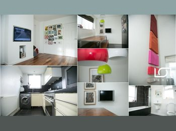 EasyRoommate UK - My slice of the world - Walsall, Walsall - £450 pcm