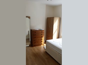 EasyRoommate UK - Room To Let in a House Share - Newton Abbot, Newton Abbot - £400 pcm