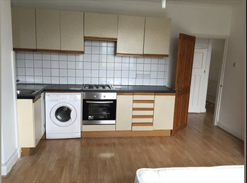 = X 4 BRAND NEW ROOMS! - From only £155 PW