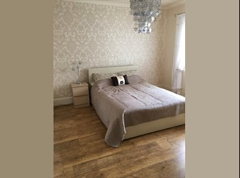EasyRoommate UK - Newly furnished and decorated rooms for rent. - Chaddesden, Derby - £550 pcm