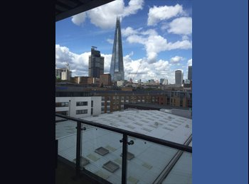 AMAZING ROOMS IN LONDON BRIDGE ACT NOW