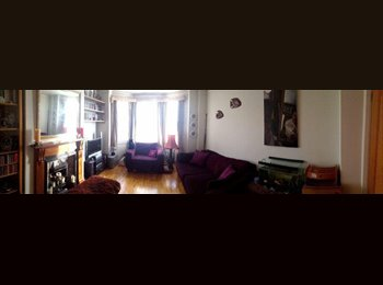 EasyRoommate UK - Lovely Flat - East Finchley, London - £650 pcm