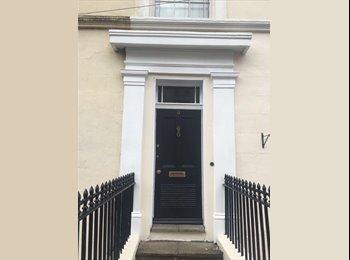 LEAMINGTON TOWN CENTRE - DOUBLE ROOM - £395PM
