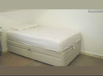 EasyRoommate UK - Room for rent - Old Aberdeen, Aberdeen - £400 pcm