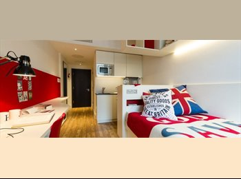 ZONE ONE ACCOMODATION FOR FULL TIME STUDENT