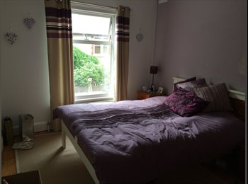 EasyRoommate UK - Spacious double room close to town centre - Newmarket, Newmarket - £520 pcm