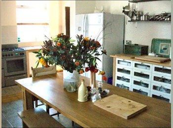 EasyRoommate UK - Classy accommodation in Ilkley! - Ilkley, Bradford - £400 pcm