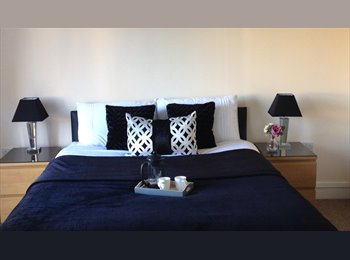 EasyRoommate UK - Live in luxury - Colchester, Colchester - £585 pcm
