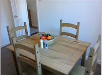 Double Room To Rent in Shared House - Ferryhill.