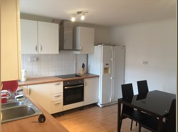 EasyRoommate UK - Great Ensuite room in a four bed house share - Orpington, London - £600 pcm