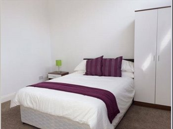 EasyRoommate UK -  Best Professional House Share - Must See! - Garston, Liverpool - £368 pcm