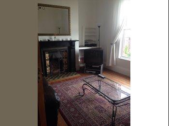 EasyRoommate UK - Great room in beautiful house - Beeston Hill, Leeds - £330 pcm