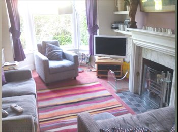 Downtown Kings Heath Fresh/cosy Room Bills inc.