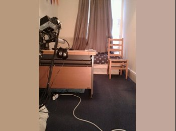 EasyRoommate UK - Cheap Room close to the sea - Hove, Brighton and Hove - £450 pcm
